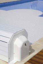 Sisteme de acoperire cu lamele PVC